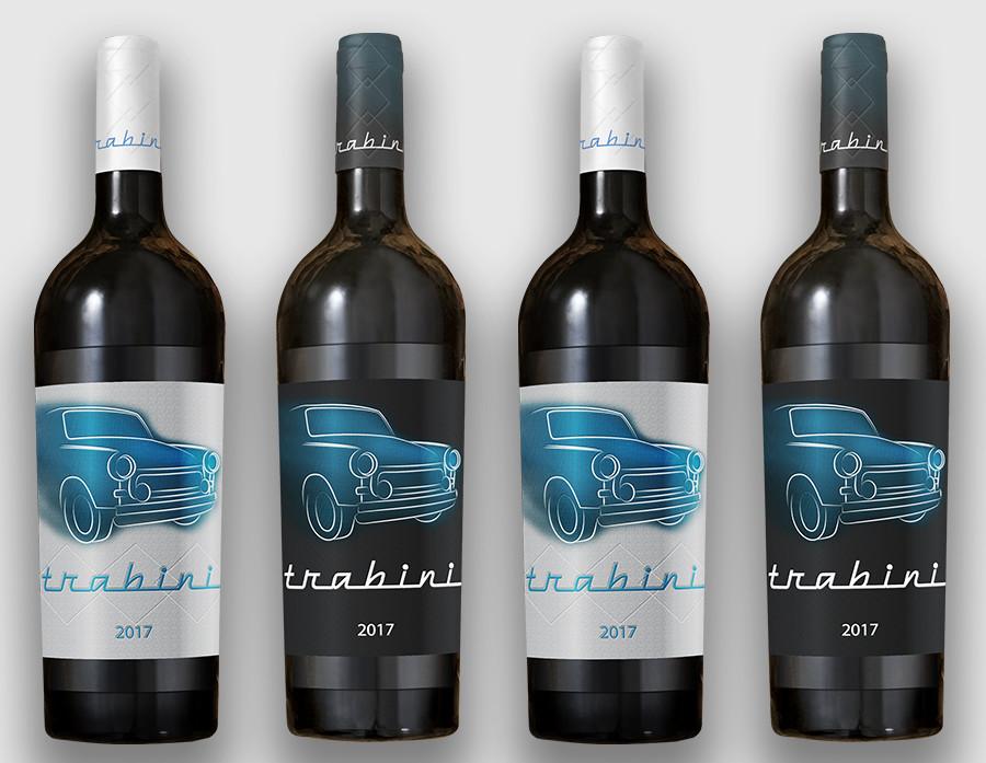 1_cover_wine_etikett_design