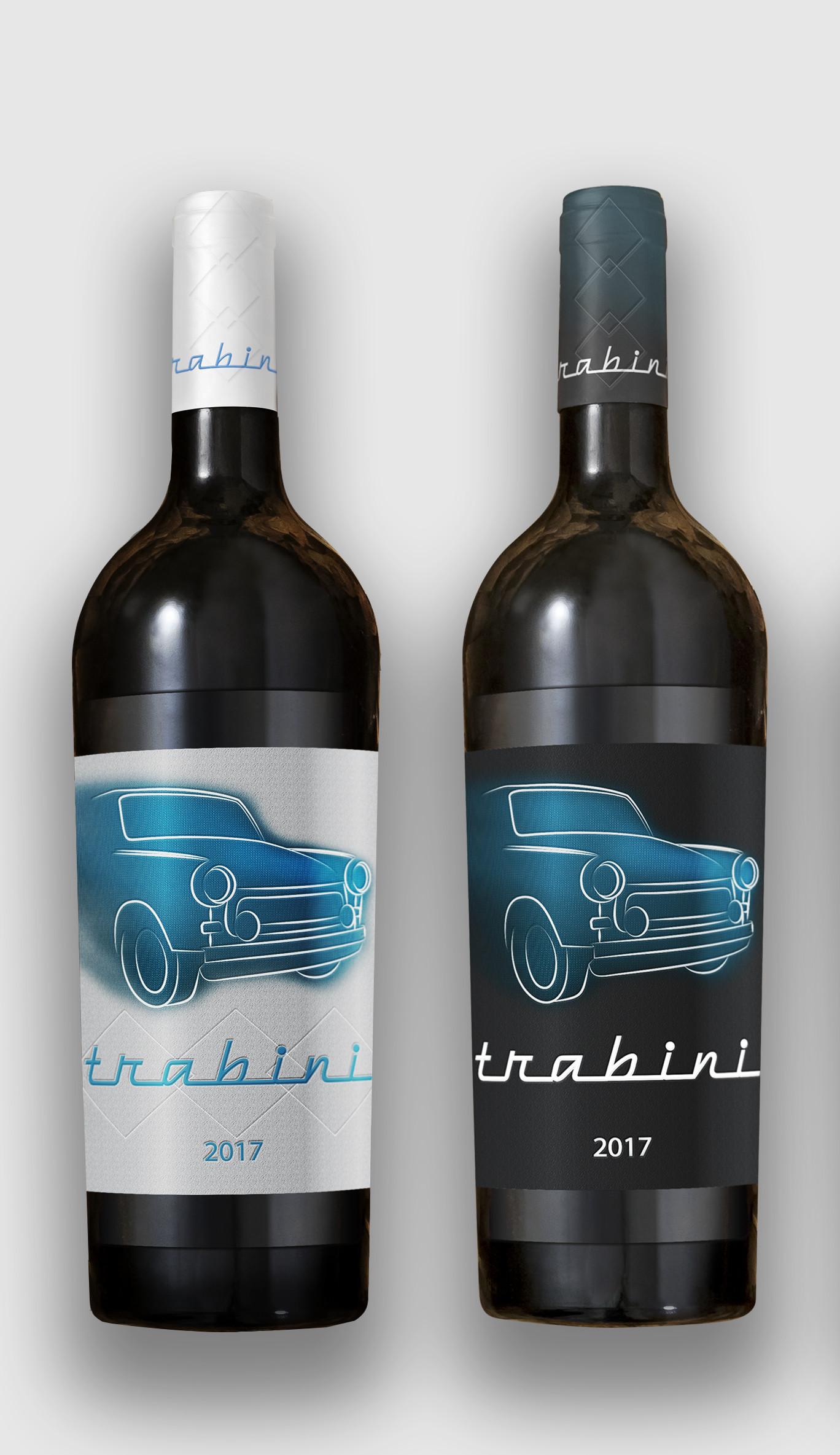 _wine_etikett_design