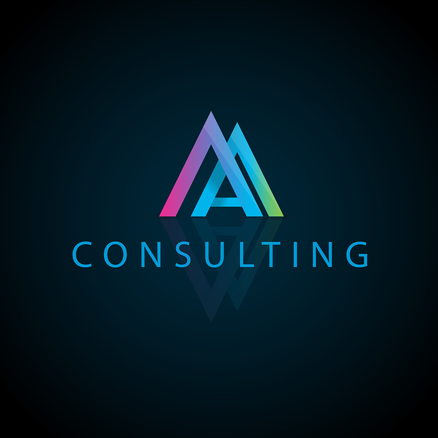 _sipoczart_AA_consulting_logo_1