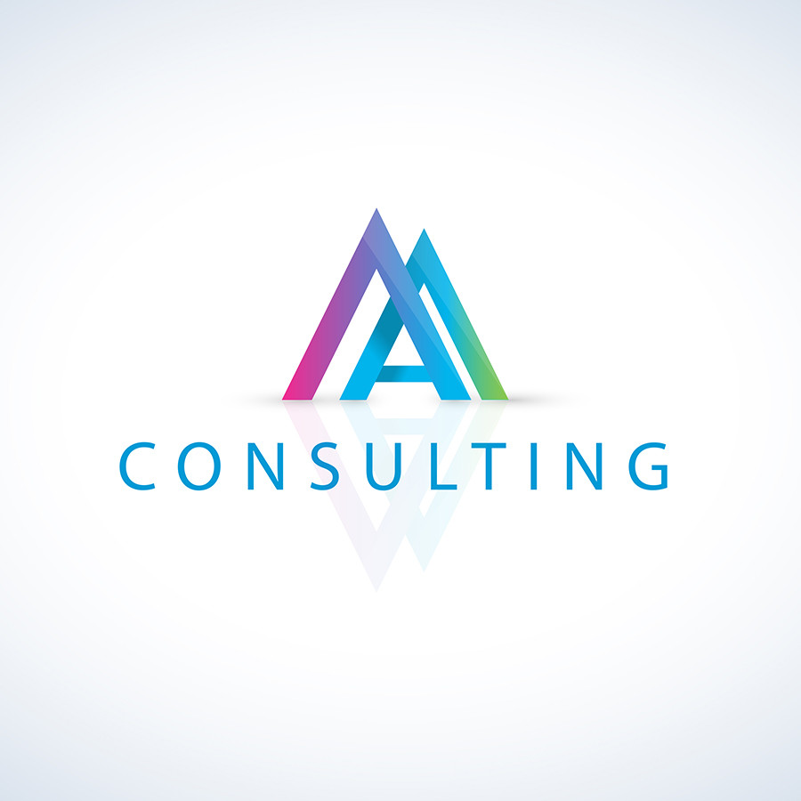_sipoczart_AA_consulting_logo_2