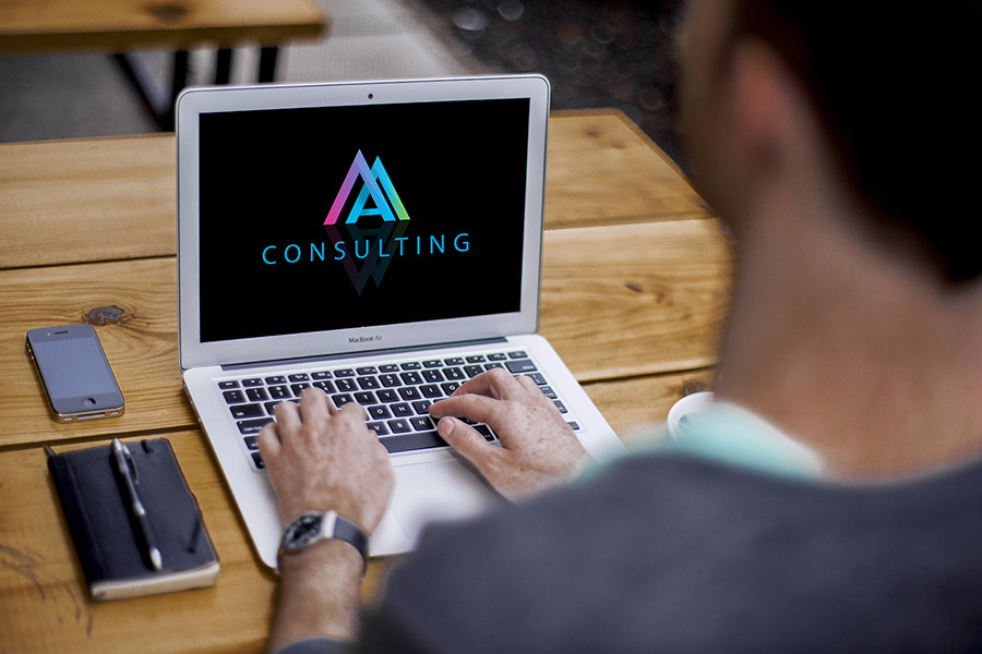 _sipoczart_AA_consulting_logo_7
