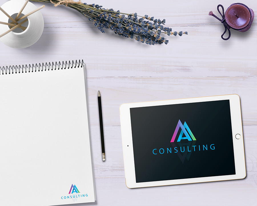 _sipoczart_AA_consulting_logo_9